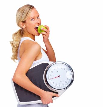 4 Secrets to Prevent Overeating - Eating on a Regular Basis