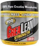 Creatine: Muscle Building Supplement That Works
