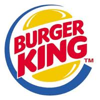 Burger King Healthy Food Choices