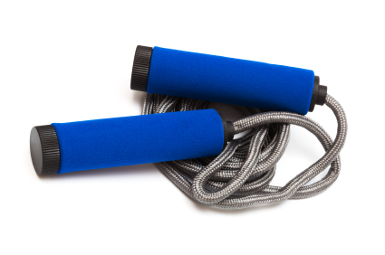Jumping Rope For Fat Loss: It Can Help You Lose Weight